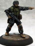 Commando-0
