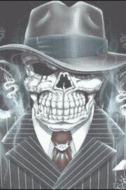Gangster-skull-live-wallpaper-5-1