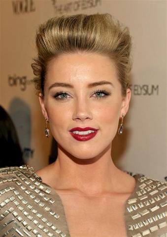 File:Amber Heard.png