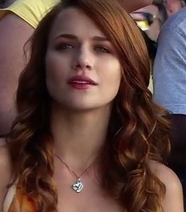 File:Cassidy Mitchell.png