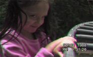 Katie age 6