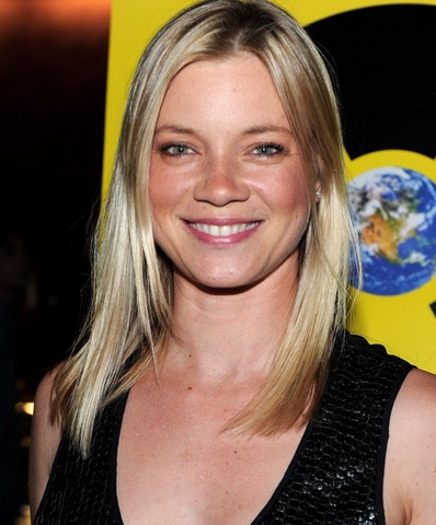 File:Amy Smart.png