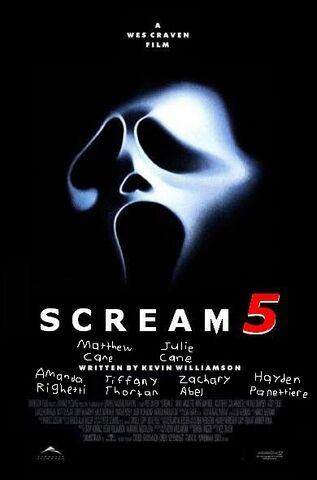 File:Scream 5.jpg