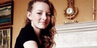 Kelly Nightingale