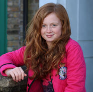 Soaps-eastenders-maisie-smith-tiffany-butcher