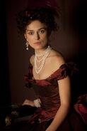 Keira-Knightley-in-Anna-Karenina-20
