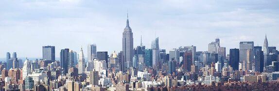 New-york-city-H