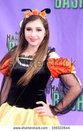 Stock-photo-los-angeles-oct-victoria-strauss-at-the-hub-network-first-annual-halloween-bash-at-barker-159322844