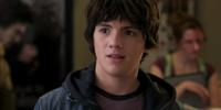 Ethan Carsia