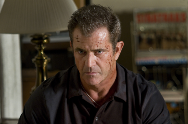 File:Dennis Gibson.png