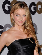 GQ-2010-Men-of-the-Year-Party-katie-cassidy-17059967-1954-2560