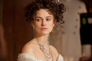 Keira-Knightley-in-Anna-Karenina-37