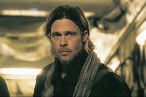 Brad-Pitt2-WorldWarZ-900-600-300x200
