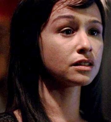 Annie Brackett 2007 2009 remake