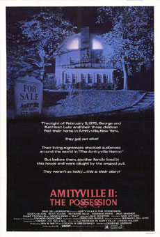 File:Amityville ii the possession.jpg