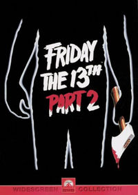 Friday-the-13th-part-2-movie-poster