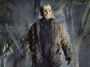Jason promo 1