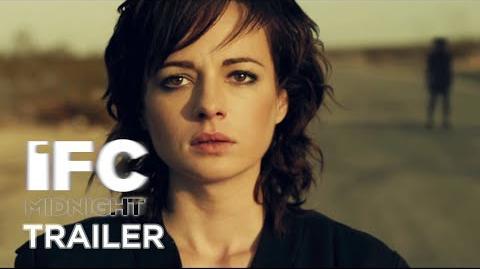 At The Devil's Door - Official Trailer - HD - IFC Midnight