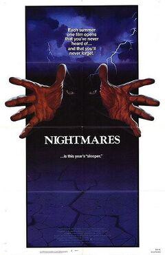 Nightmares1983