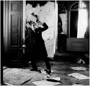 File:Unheimliche Geschichten 1919.jpg