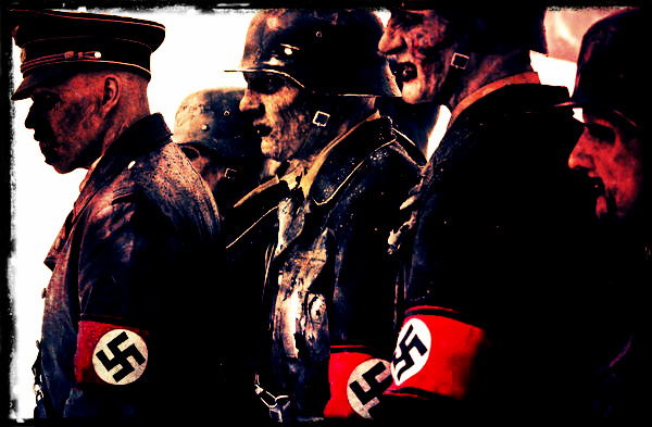 File:Nazi zombies are epic by devilsdesolator-d58rcmh.jpg