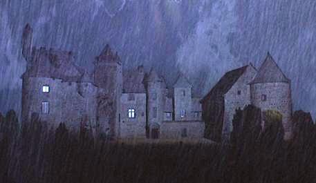File:Castle Frankenstein 002.jpg