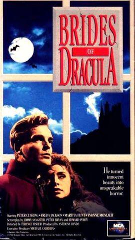 File:Brides of Dracula.jpg