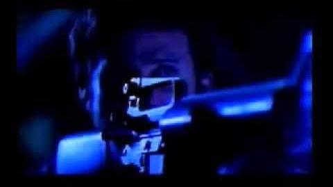 Raptor (2001) trailer