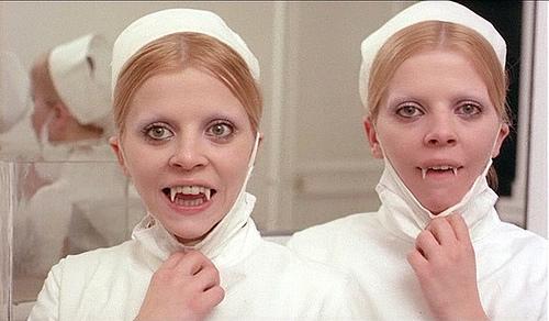 File:Vampire nurses.jpg