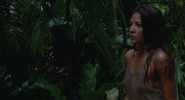 File:Anna Predator screenshot 18.jpg