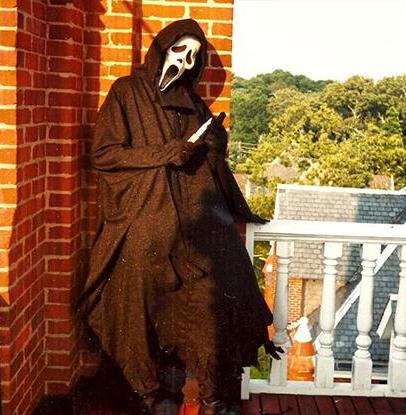 File:GhostfaceBTS.png
