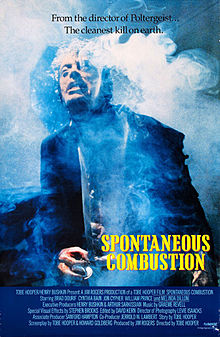File:220px-Poster of the movie Spontaneous Combustion.jpg