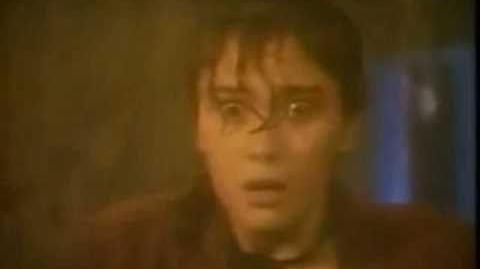 Evil Dead Trap (1988) HD