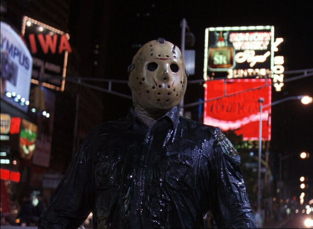 File:JasoninManhattan.jpg