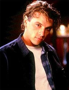 File:BillyLoomis.png