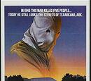 The Town That Dreaded Sundown (1976 film)