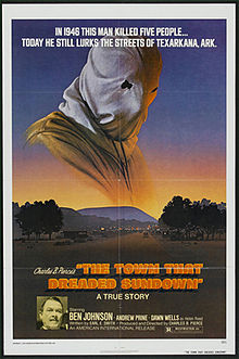 File:The Town That Dreaded Sundown FilmPoster.jpeg.jpeg