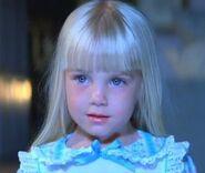 Little-Angel-carol-anne-freeling-34134789-260-219