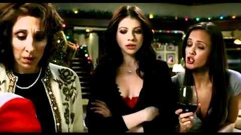 Black Christmas (2006) Theatrical Trailer HQ