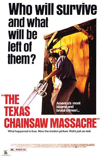 Texas chainsaw massacre74-1-