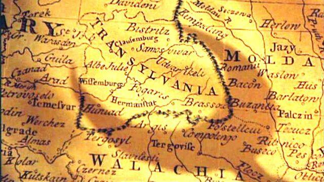 File:Transylvania map.jpg