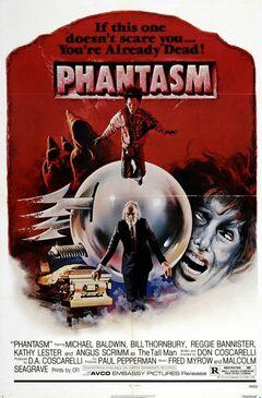 Phantasm1979