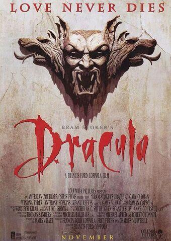 File:Dracula (1992).jpg