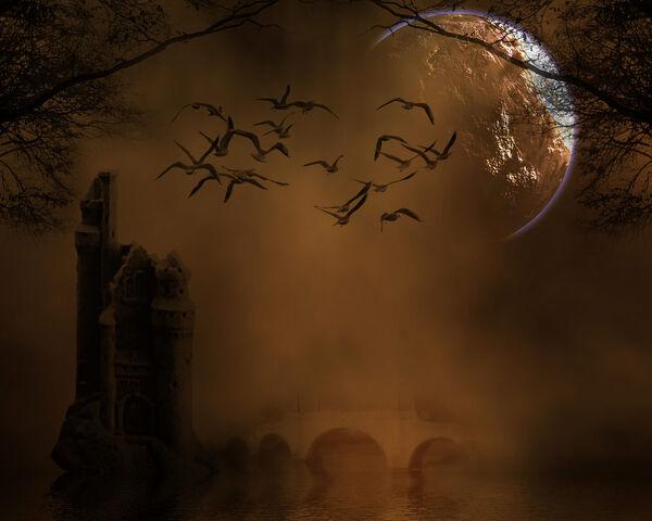 File:Night Moon Castle.jpg