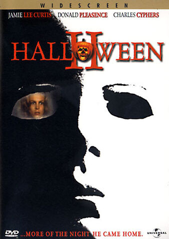 File:Halloween 2.jpg