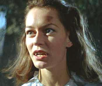 File:Lucy Holmwood (Hammer Horror).jpg