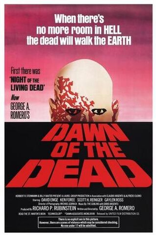 File:Dawn-of-the-Dead-Movie-Poster-C10077488.jpg