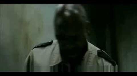 DARK FLOORS TRAILER- Excellent horror film