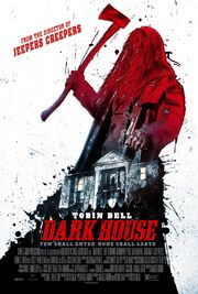 Dark-House-2014-Movie-Poster