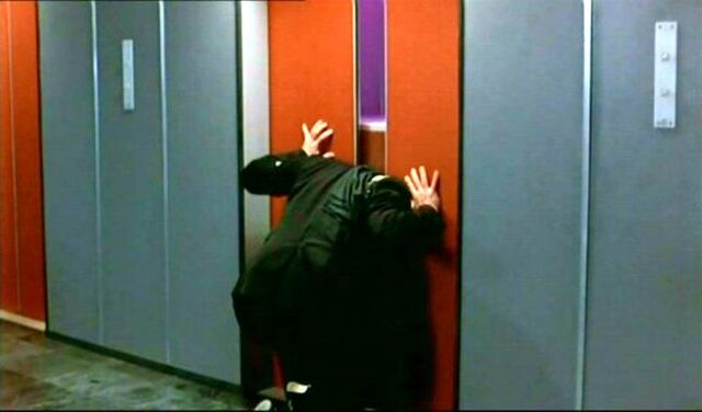 File:Lift-trapped.jpg